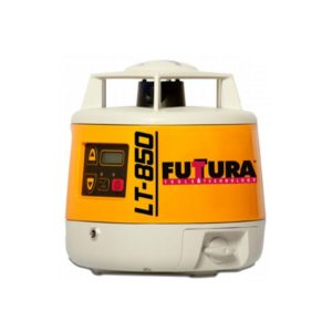 Futtura LT-850 Single Slope Laser